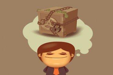 Se le cose pignorate restano invendute: cosa fare?