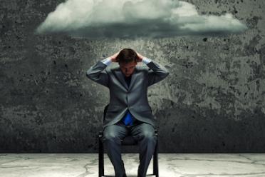 Quanto dura una fideiussione su un mutuo - Fideiussione bancaria o assicurativa acquisto casa ...