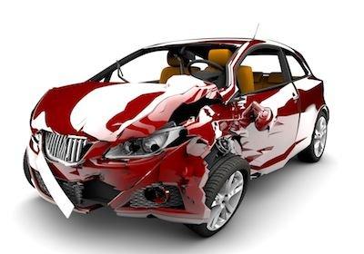 Incidenti stradali: se il responsabile ammette la sua colpa