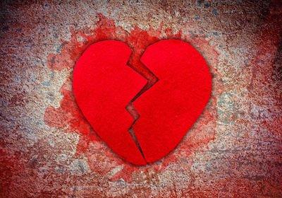 Divorzio: l'ex moglie non può più usare il cognome dell'ex marito