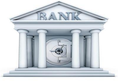Segnalazione alla Centrale rischi illegittima se la banca ha già accettato il piano di rientro del cliente