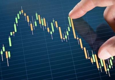 Usura delle banche: i tassi di mora si sommano agli interessi corrispettivi?
