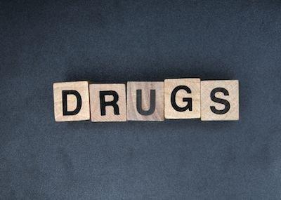 Via libera alla fornitura di Cannabis per uso terapeutico a carico del Servizio Sanitario