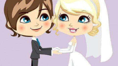 Matrimonio e libertà matrimoniale