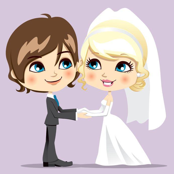 Matrimonio in comune e in chiesa: tutti i documenti necessari
