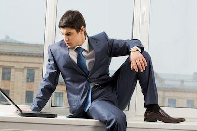 Diventare cassazionisti: i giovani avvocati perdono. Il Tar Lazio respinge