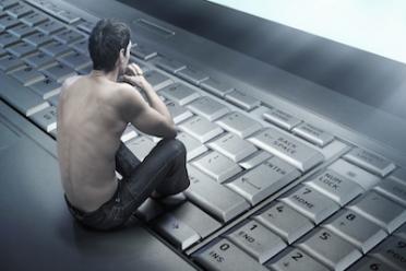 9 cose che puoi fare con internet per evitare file allo sportello