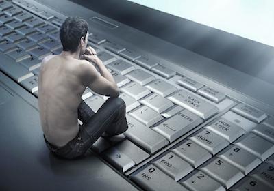 """""""Dichiarazione dei diritti in Internet"""": la Camera vota"""