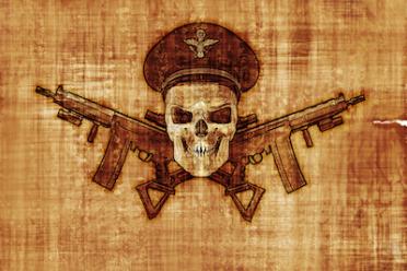 A chi spetta la licenza per porto d'armi o la detenzione