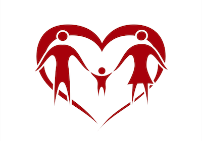 Stepchild Adoption: note sulla legge 76 del 20 maggio 2016