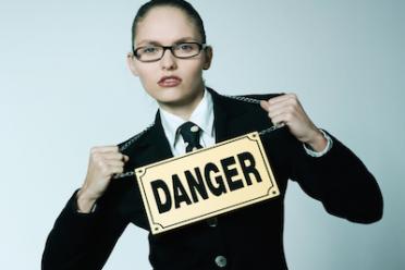 """Non scaricare l'aggiornamento dell'Agenzia delle Entrate: non sei soggetto """"a rischio"""""""