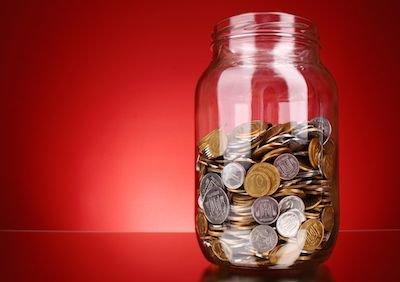 Anche i risparmi passano sotto la lente del redditometro