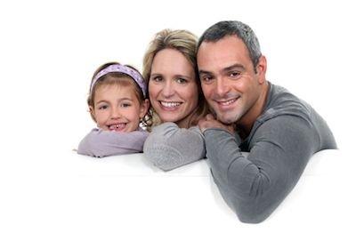 Stato di adottabilità e conseguenze sulla responsabilità dei genitori
