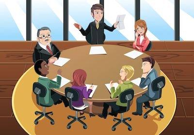 Liti in condominio: la mediazione, tra obblighi e problemi pratici