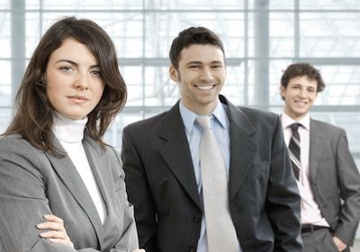 Avvocati: cambia l'esame di abilitazione professionale