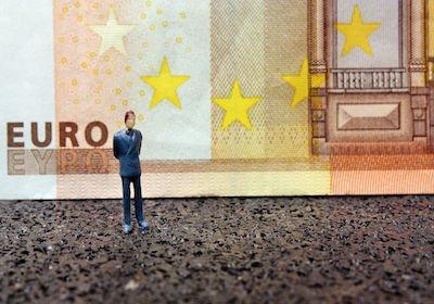 Aumentano i compensi (e i rimborsi) agli avvocati