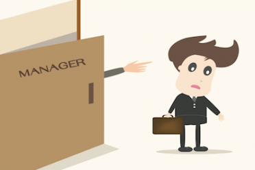 Job act: controlli a distanza sui lavoratori e demansionamento