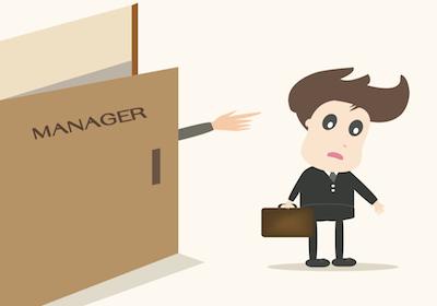 Cassa integrazione: per le dimissioni serve il preavviso