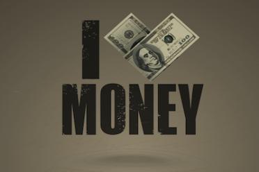 Cessione del quinto alla banca con usura: attenti al finanziamento