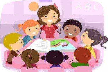 Come fare supplenze e diventare insegnanti nelle scuole medie e nei licei