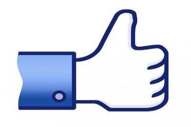 Come provare un post offensivo su Facebook se l'autore ha cancellato il testo