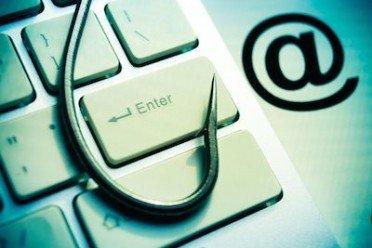 Durc Inps con email: attento, è un malware!