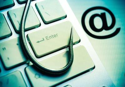 Come riconoscere un sito di phishing e quando la banca deve il risarcimento