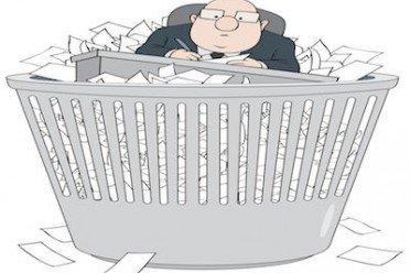 Come revocare l'amministratore di condominio che non convoca l'assemblea