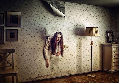 Affitto: risarcito l'inquilino se il padrone di casa non paga il condominio