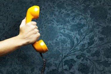 Contratto telefonico senza invio del modulo: recesso entro 90 giorni