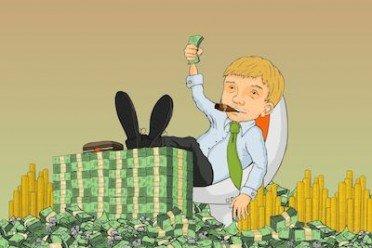 Decreti ingiuntivi delle banche per finanziamenti e mutui quasi tutti nulli