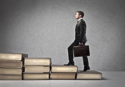 Dimissioni dal lavoro: sarà obbligatorio il fac simile?