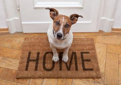 Ecco la nuova tassa sulla casa: rincari sicuri