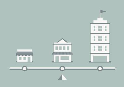 Addio Local tax e detrazioni per il 2015: prorogate Tasi e Imu