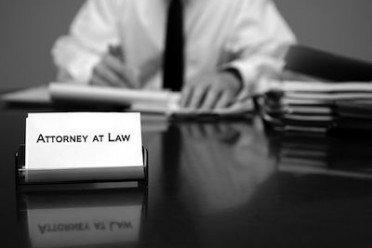 Enti locali: valida la rappresentanza in processo del dirigente solo se prevista dallo statuto