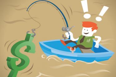 Equitalia pignora il conto corrente cointestato con più difficoltà