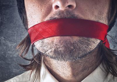 Falsa testimonianza: quando il testimone è responsabile per non aver detto la verità?