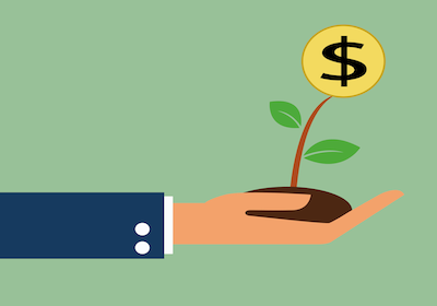 Fondo patrimoniale: alla morte del coniuge gli eredi rispondono dei debiti?