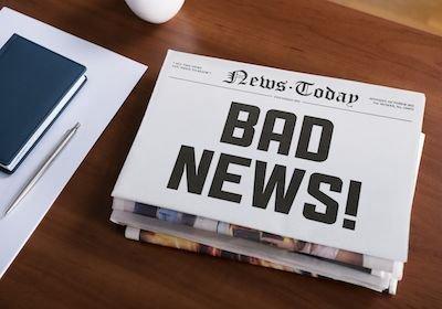 Giornalismo di denuncia: l'indagine non è diffamazione se…