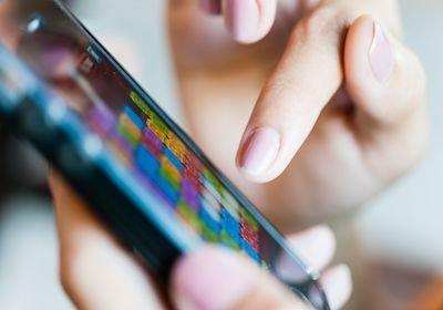 Telefono e pay tv: nuovi diritti per i consumatori