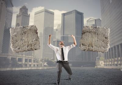 Il paradosso dei professionisti: con la crisi ecco chi guadagna di più e chi di meno