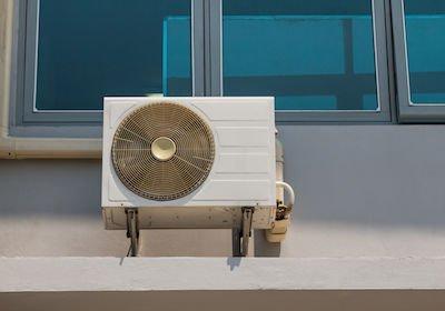 Impianti di riscaldamento e condizionatori: nuovi libretti obbligatori e adempimenti