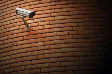 Impianti di videosorveglianza condominiale: maggioranze e limiti
