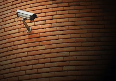 Videosorveglianza in condominio: riprese valide nel processo penale