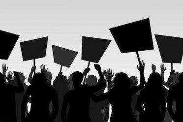 La rateizzazione della cartella Equitalia non cancella l'ipoteca già iscritta