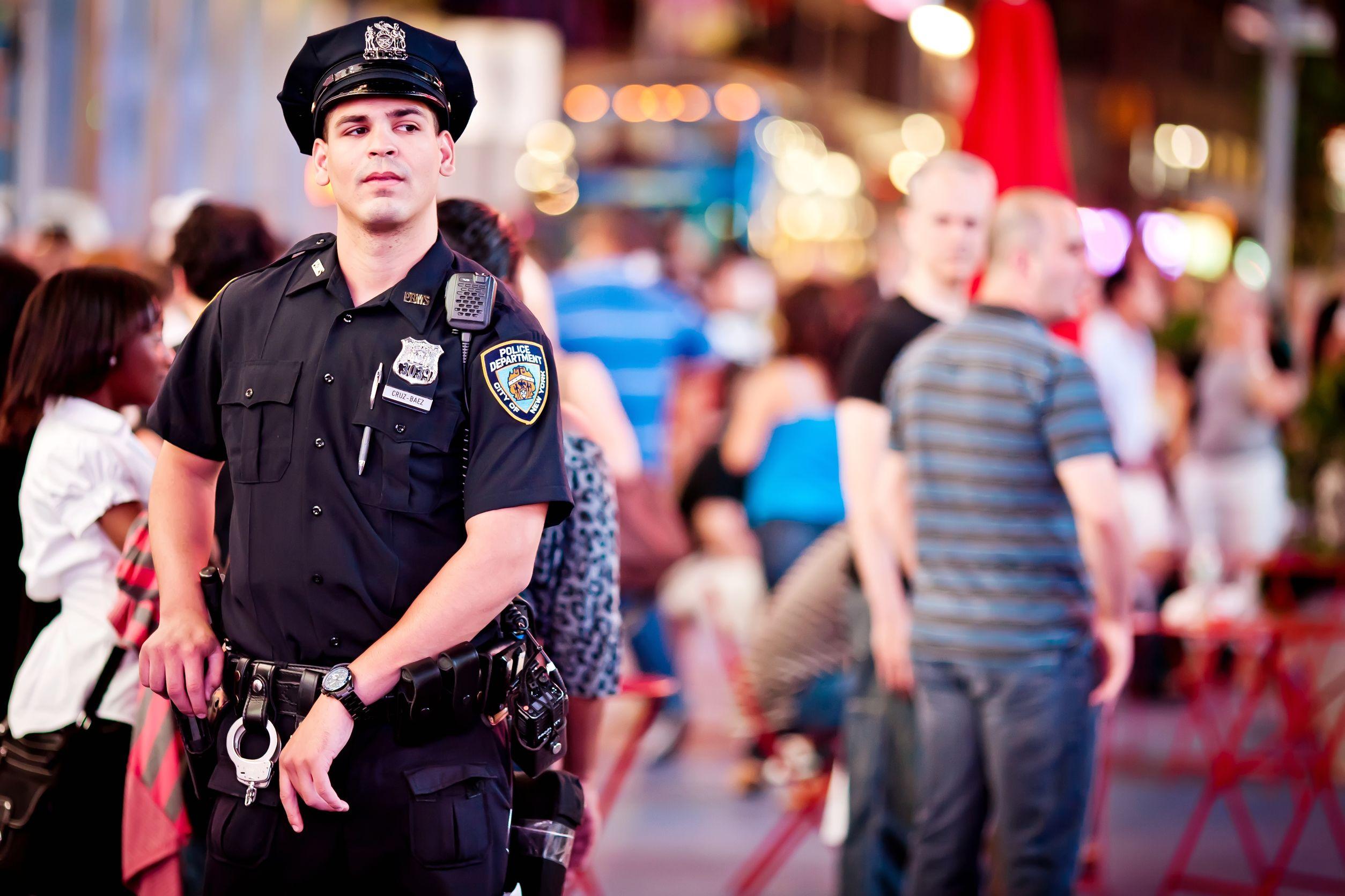 Multa per mancata presentazione del conducente agli uffici di polizia