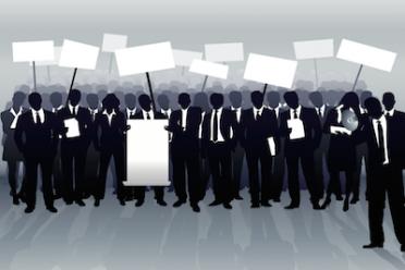 Licenziamento collettivo illegittimo se la scelta è discrezionale