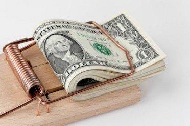 Limiti al pignoramento di stipendi, salari e pensioni relative a un rapporto di lavoro