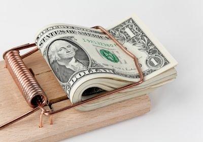 Pensionati e pensioni: rimborso di solo 500 euro