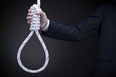 Evasione: la sanzione fiscale può convivere con quella penale